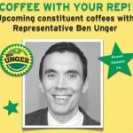 ben_unger_from_flyer