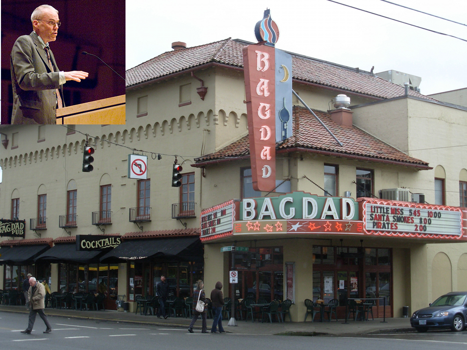 bagdad theater with inset mckibben scaled