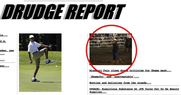 drudge obama screen shot cropped highlight circle