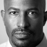 "VAN JONES TOP ADVISOR FOR PORTLAND ""ENVIRONMENTAL YACHT"" DEBACLE"