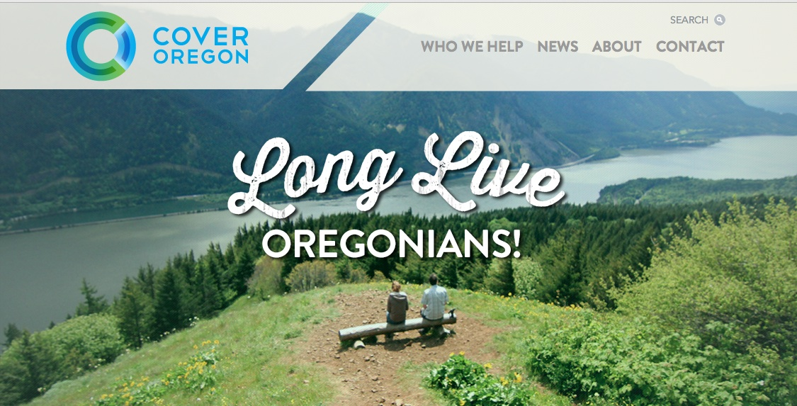 cover oregon screenshot