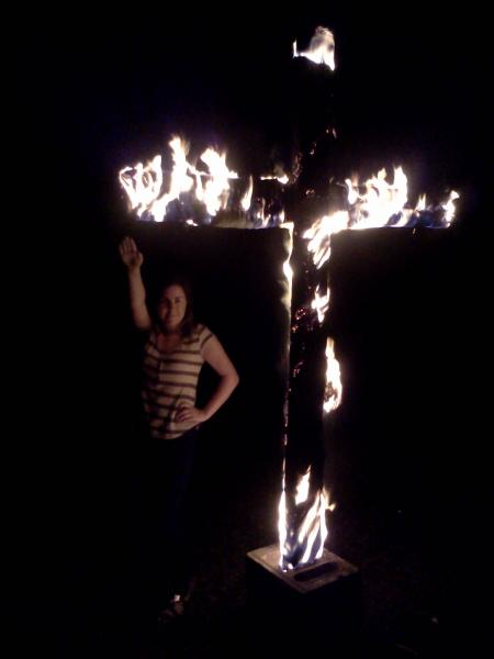 rebecca_cross_burning_5