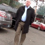 KITZHABER DISPATCHES STATE COP TO HARASS JOURNALIST AS OREGON OBAMACARE FAILS