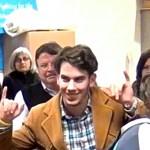 OOPS. PORTLAND TEACHER SPILLS BEANS ON STRIKE PLAN