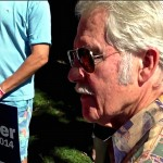 "KITZHABER CONFRONTED ON OBAMACARE DISASTER, MARRIAGE TO ""SHACK-UP HONEY"""