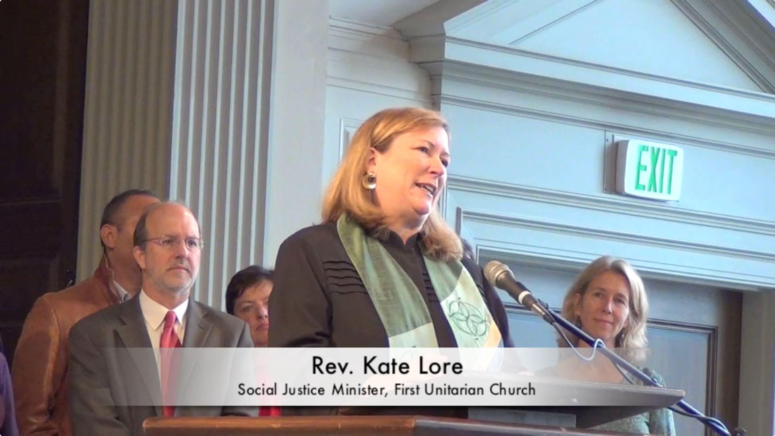 Kate Lore Thumbnail