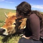 LIBERALS PROMOTE HUMAN-ANIMAL EQUALITY